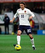 Trabzonspor'a rakip çıktı