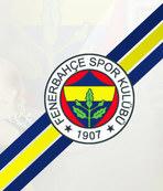Fenerbahçe 108 yaşında
