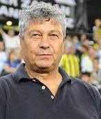 Fenerbahçe hakkında müthiş iddia