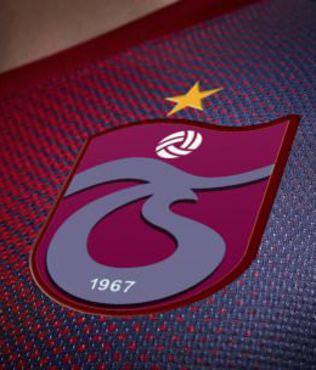�lk transfer haberi Trabzon'dan