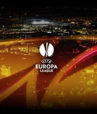 Avrupa Ligi'nde yar� final heyecan�