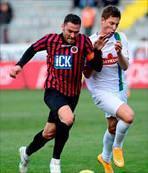 Trabzon'a hayırlı olsun