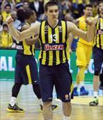 Bogdanovic'e süper ödül