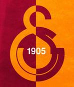 Galatasaray'da kongreye doğru