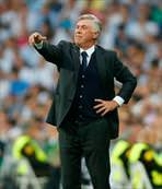 Ancelotti M.City'ye