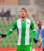 Transfer haberi Portekiz'den
