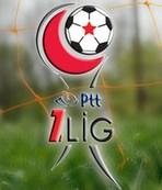 PTT 1.Ligde play-off saatleri değişti