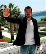 Beşiktaş'a mı dönüyor?