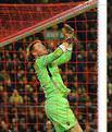Bogdan Liverpool'da