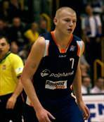 Yılın transferi Damian Kulig