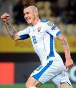 Rota Serie A