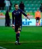 Beşiktaş resmi teklifi yaptı