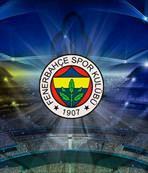 UEFA'dan kabul yazısı