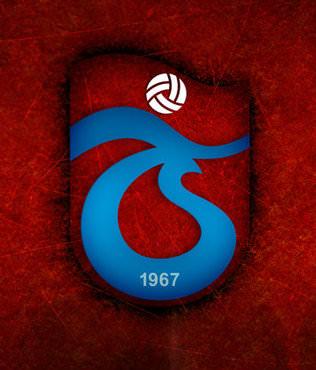 Trabzon'dan kura yorumu