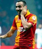 T.Konyaspor Sercan'a yak�n
