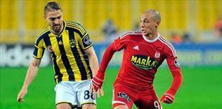 Aatif 5 milyon euro