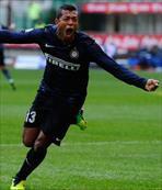 """Inter hayır diyemez"""