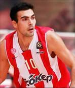 Sloukos'la üç yıllık anlaşma