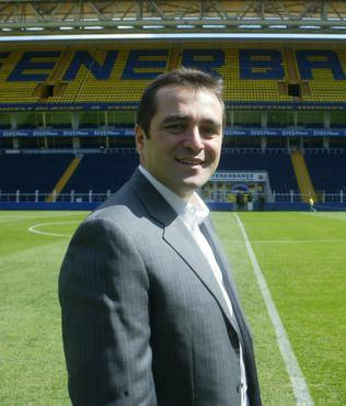 F.Bah�e taraftar�na transfer m�jdesi