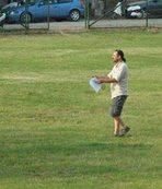 Nejat ��ler futbol okulu a�t�