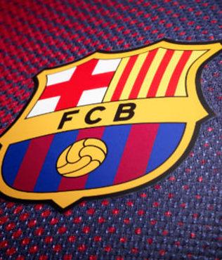 UEFA'dan Bar�a'ya 'ba��ms�zl�k' soru�turmas�