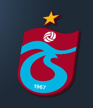 Trabzon borsaya bildirdi