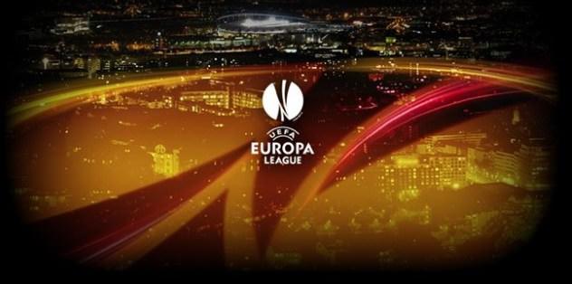 UEFA'dan Ersoy ve Aksoy'a görev