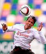 Alves bug�n geliyor