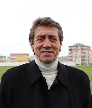 Orduspor'da istifa