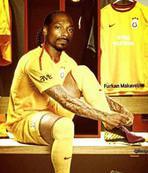 Snoop Dogg'a neler oluyor?