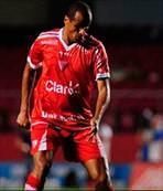 Rivaldo döndü