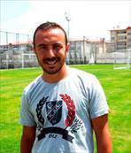 Kaf-Kaf'ın hedefi Süper Lig'e çıkmak