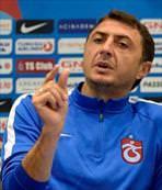 Trabzon yeni sezonda hücum oynayacak