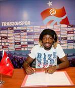 Trabzon kazanır