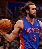 NBA'den bir star daha