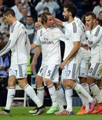 Real Madrid named world's most valuable sports team