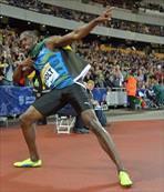 Bolt: En iyisi benim