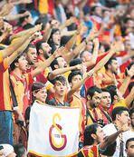 Galatasaray-Inter ma�� biletleri sat��ta