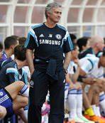 Mourinho sezonu erken açtı