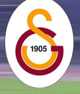 G.Saray - Nice
