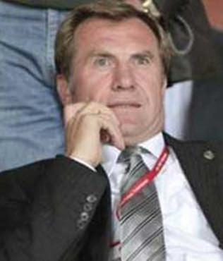 UEFA'dan Erol Ersoy'a g�rev