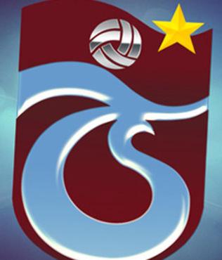 Trabzonspor'da �ok istifa