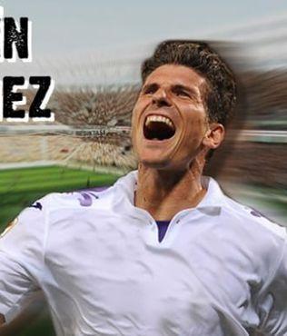 ��te Gomez'in alaca�� �cret