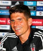 Gomez'den te�ekk�r