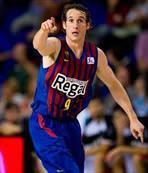 NBA engeline tak�ld�