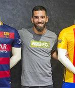 Barcelona resmen duyurdu