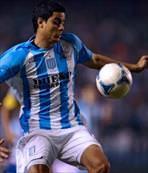 Çin'den Moreno iddiası