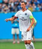 Zlatan'ın menajerinden G.Saray açıklaması