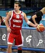 Kerem Tunçeri Acıbadem Üniversitesi'ne transfer oldu