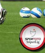 Turkish first division kicks off after 75-day break